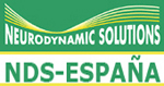 logo_mini_ndsesp