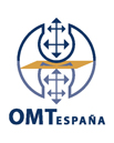 logo_mini_omt